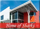 Home of Sharks